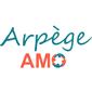 Arpège AMO
