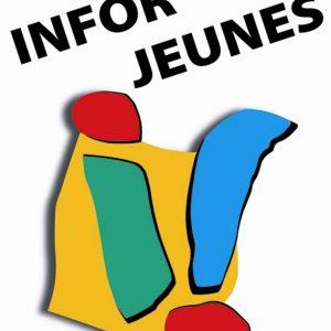 Permanences Infor Jeunes durant les mois de novembre et décembre