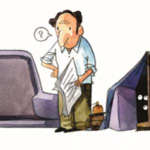 Parents-enfants (dé)confinés… Comment ne pas péter les plombs?
